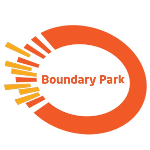 Boundary Park