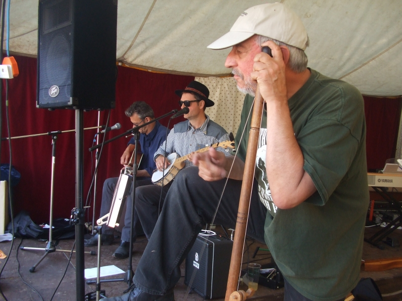2015-07-25 Beenham gig 009